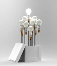 bright-ideas-design-development