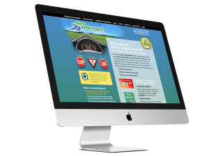 Online Classes Purchase Website Design and Development