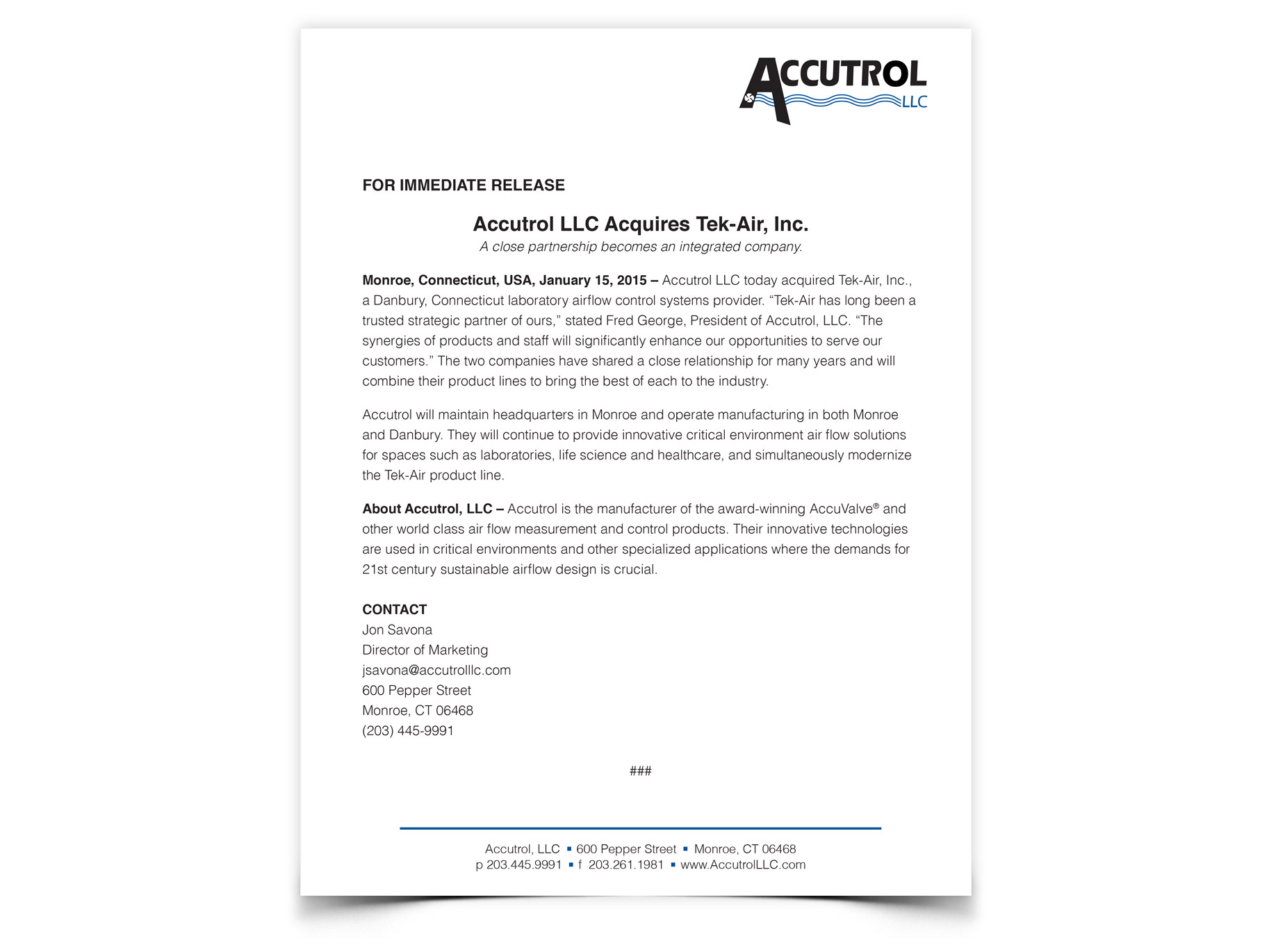 acquisition press release template press release writing