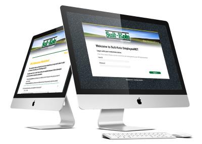 Custom Human Resources Onboarding Software